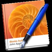 iBooks Author Déjà 350 000 manuels de téléchargés sur liBook Store
