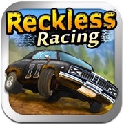 icon Reckless 2 Reckless Racing 2 arrivera sur lApp Store le 2 février 2012