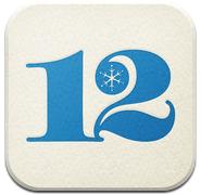 icone 12 jours Dossier : Que penser des 12 jours iTunes 2011 ?