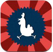 icone freegli Freegli : Le couteau suisse du jeu vidéo sur lApp Store (Gratuit)