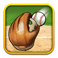pbc icon Test de Pro Baseball Catcher sur iPhone (gratuit)