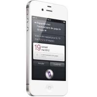 v200 SIPHONE4S16GW USA : des ventes diPhone qui chutent ?