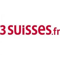 3 suisses Promo :  30 % pour les articles Apple chez les 3 suisses
