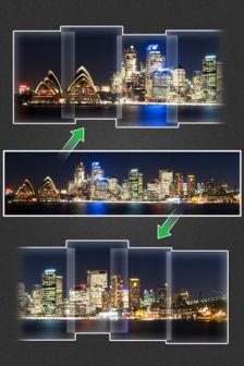 360 Panorama Les bons plans de lApp Store ce vendredi 10 février 2012