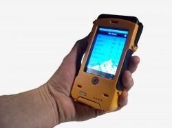Aqua tek une e1329761165229 Aqua Tek: la protection iPhone pour les baroudeurs!