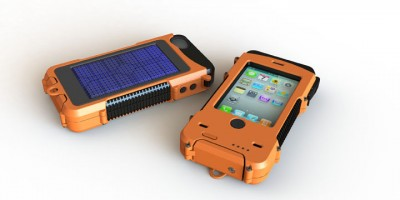 Aqua tek vidéo e1329762793166 Aqua Tek: la protection iPhone pour les baroudeurs!