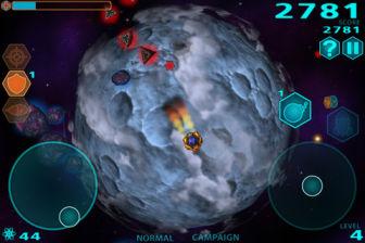 Astro Bang Les bons plans de lApp Store ce vendredi 3 février 2012