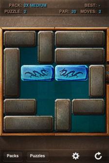 Bluedefense double Les bons plans de lApp Store ce mercredi 29 février 2012
