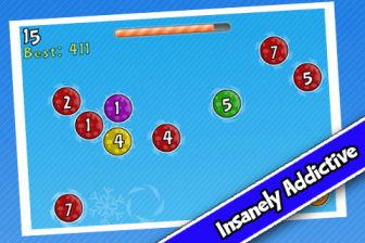 Connect 9 Les bons plans de lApp Store ce lundi 20 février 2012