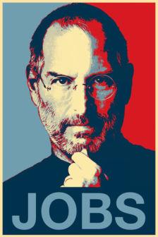Hope poster Les bons plans de lApp Store ce mercredi 8 février 2012
