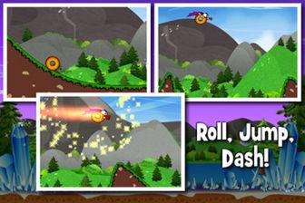 Hot donut Les bons plans de lApp Store ce mardi 5 juin 2012