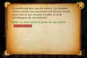 IMG 0116 300x199 Royal Trouble   Hidden Adventures : Observation et réflexion requises (Gratuit, mouais...)