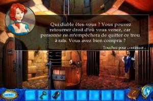IMG 0135 300x199 Royal Trouble   Hidden Adventures : Observation et réflexion requises (Gratuit, mouais...)