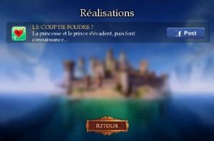 IMG 0136 300x199 Royal Trouble   Hidden Adventures : Observation et réflexion requises (Gratuit, mouais...)