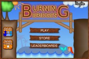 IMG 0148 300x199 Test de Burning Bridges : Les ponts brûlent trop vite...(Gratuit)