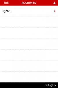 IMG 0358 200x300 Test de TeuxDeux, un calendrier minimaliste (2,39€)
