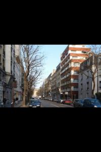 IMG 0395 200x300 Test de ParisAvant : découvrons le passé de notre capitale (1,59€)