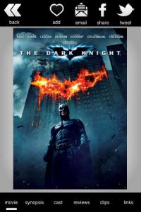 IMG 0465 200x300 Test de Discovr movies, ou comment agrandir votre cinémathèque (1,59€)