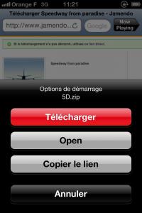 IMG 1515 200x300 Test de MyMusic Downloader: téléchargez et accédez directement à vos musiques (0,79€)