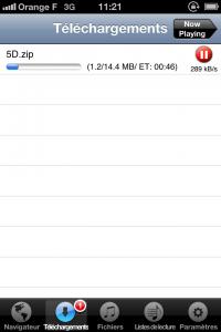 IMG 1516 200x300 Test de MyMusic Downloader: téléchargez et accédez directement à vos musiques (0,79€)