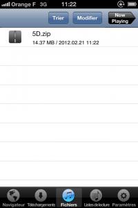IMG 1517 200x300 Test de MyMusic Downloader: téléchargez et accédez directement à vos musiques (0,79€)