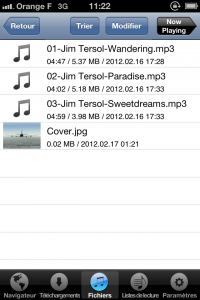IMG 1518 200x300 Test de MyMusic Downloader: téléchargez et accédez directement à vos musiques (0,79€)