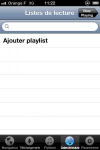 IMG 1520 200x300 Test de MyMusic Downloader: téléchargez et accédez directement à vos musiques (0,79€)