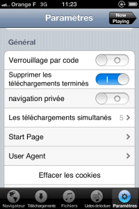IMG 1521 200x300 Test de MyMusic Downloader: téléchargez et accédez directement à vos musiques (0,79€)