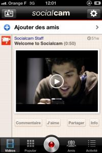 IMG 1523 200x300 Test de Social Cam   Lère de la vidéo sociale? (gratuit)