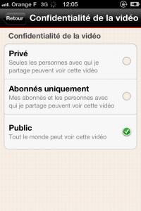 IMG 1531 200x300 Test de Social Cam   Lère de la vidéo sociale? (gratuit)