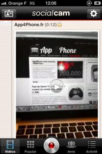 IMG 1534 200x300 Test de Social Cam   Lère de la vidéo sociale? (gratuit)