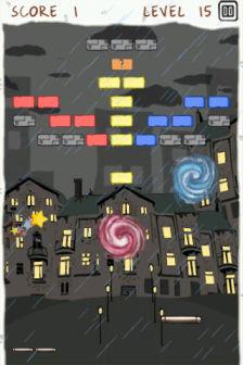 Little Bricks Les bons plans de lApp Store ce vendredi 9 mars 2012