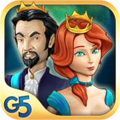 Royal Trouble – Hidden Adventures : Observation et réflexion requises (Gratuit, mouais…)