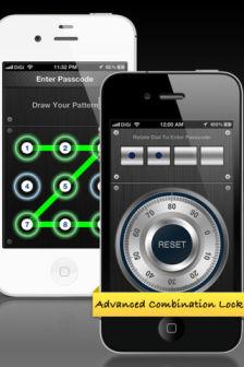 Safety note Les bons plans de lApp Store ce mercredi 29 février 2012