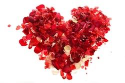Saint Valentin Coeur Dossier : toutes les applications pour bien fêter la St Valentin