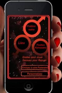 Saint valentin  200x300 Dossier : toutes les applications pour bien fêter la St Valentin