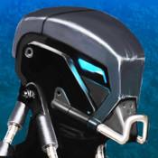 Test Epoch Test dEpoch   Un Infinity Blade version Robots ?