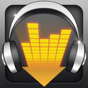 Test MyMusic Downloader1 Test de MyMusic Downloader: téléchargez et accédez directement à vos musiques (0,79€)