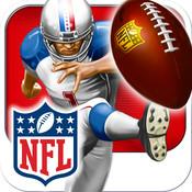 Test NFL Kicker Test de NFL Kicker!   Serez vous le meilleur tireur?