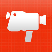 Test SocialCam Test de Social Cam   Lère de la vidéo sociale? (gratuit)