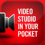 Test Video Camera Test de Video Camera   Un montage vidéo réussi en quelques minutes