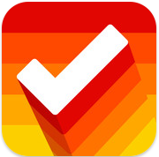 TestClear 001 Test de Clear : Un gestionnaire de tâches (trop) simpliste (0,79€)