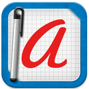 TestRemarks 001 Test de Remarks pour iPad : Écrire et annoter des PDF, cest possible ! (3,99€)