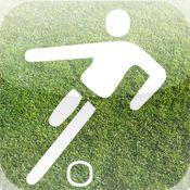 The Football App THE Football App : Suivez votre équipe favorite partout ! (Gratuit)