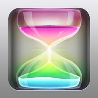 TimeSpan1 Test de TimeSpan : 3,2,1, Cest lheure !