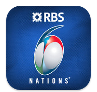 Tournoi-des-VI-nations-logo.png