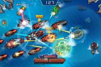 Wondercraft Les bons plans de lApp Store ce mercredi 29 février 2012