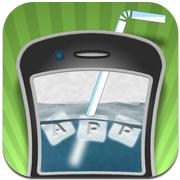 app4icon App4Phone Version 3.1 est disponible sur lApp Store !