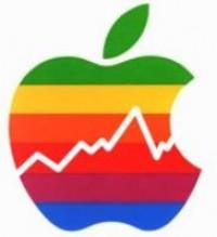 applevaut1 e1362131664426 Apple reste la société la plus admirée du monde !