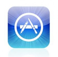 article concours Apple une e1329514305776 Concours : Une carte iTunes de 10000$ à gagner !